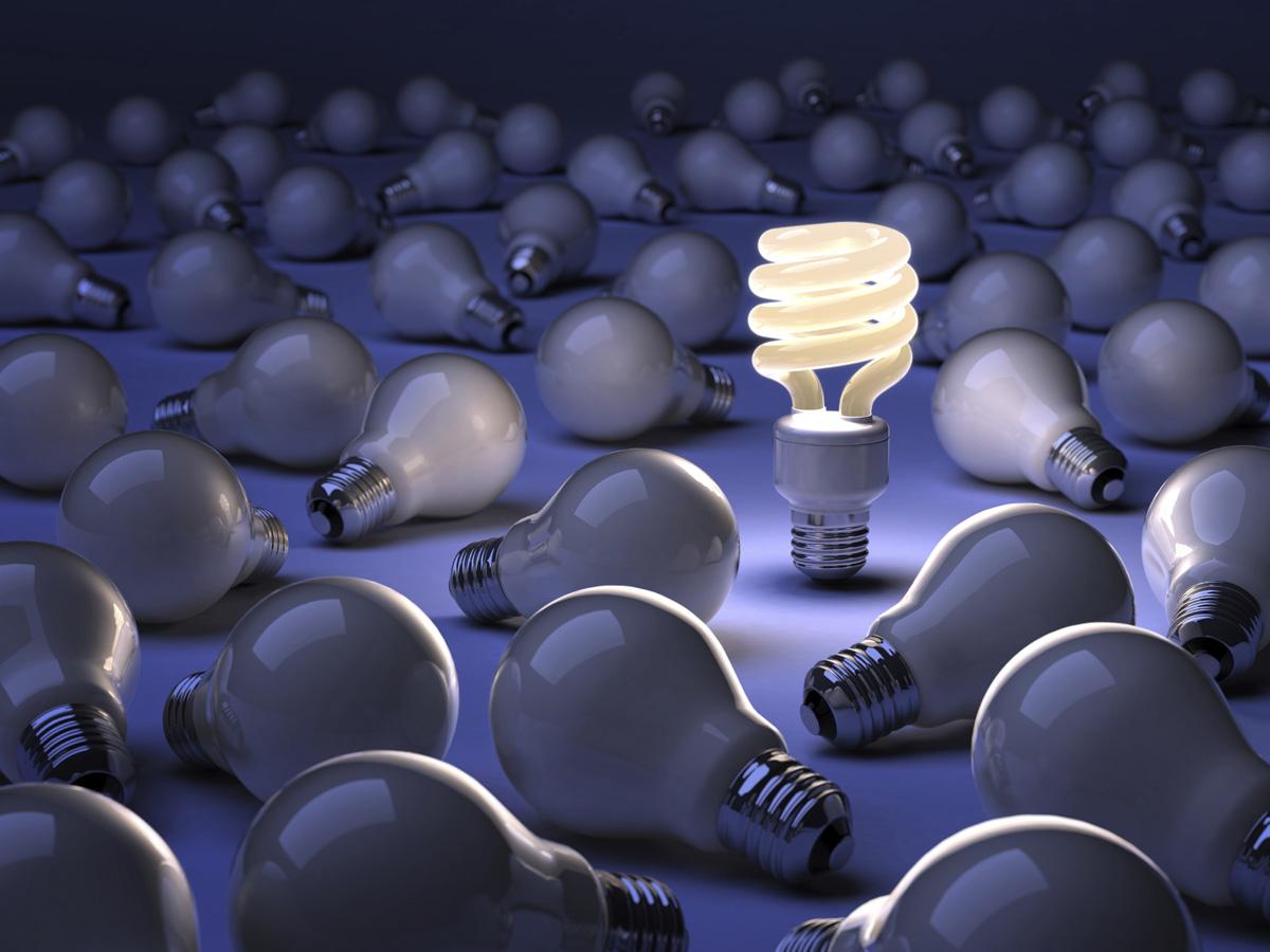 metaphor-lightbulbs_unique