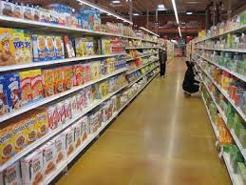 breakfast aisle.png