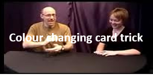 colour-changing-card-trick